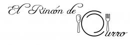 El Rincón de Curro